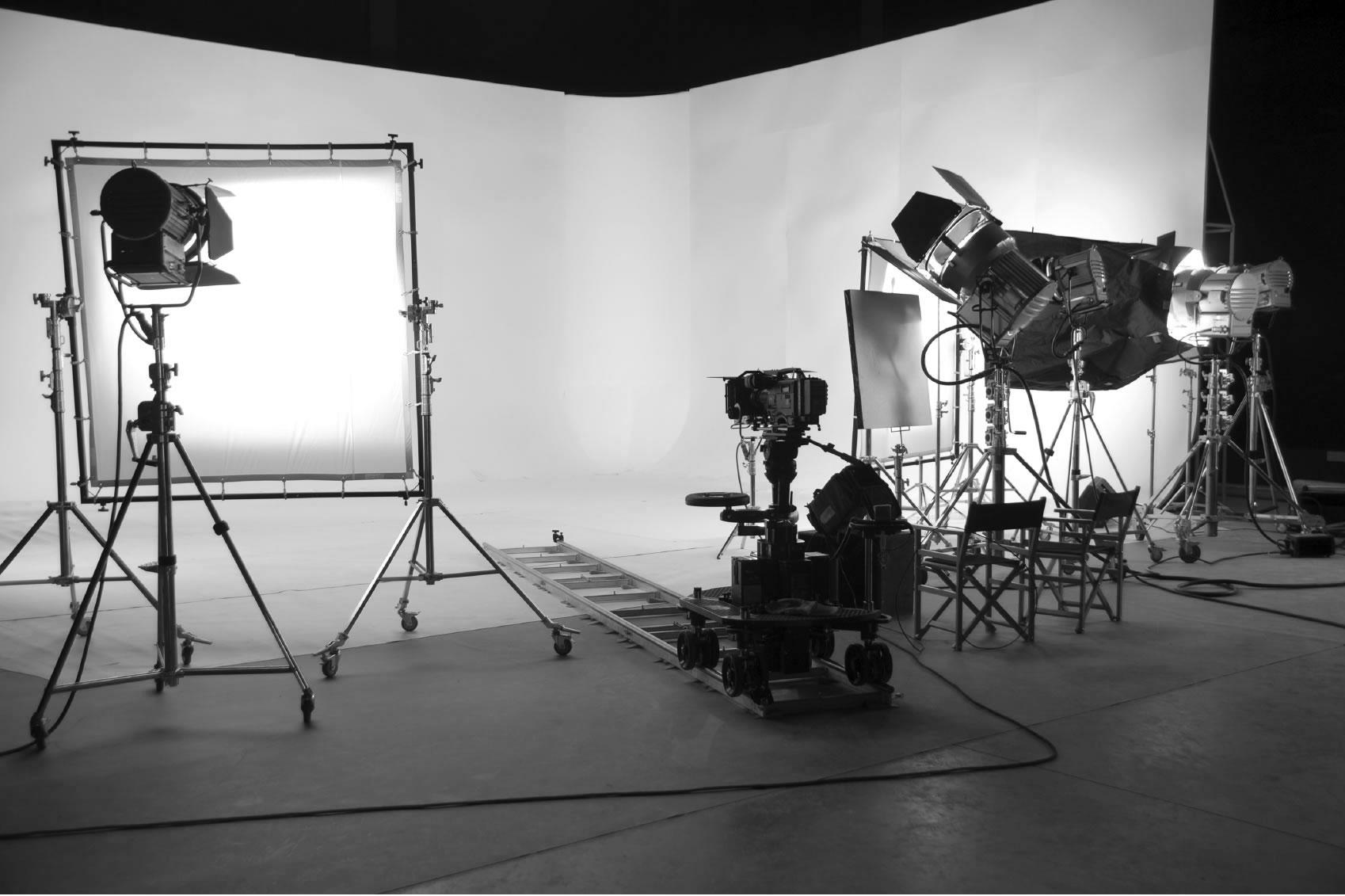 focus-studio-shot-pic