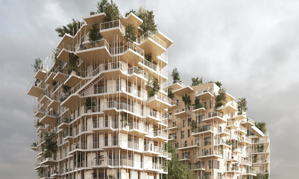 Bordeaux's-timber-tower-by-Sou-Fujimoto-Architects-1-1020x610