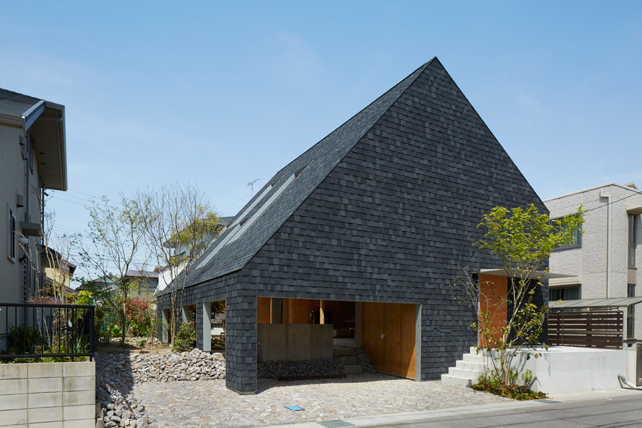 house-in-anjo-suppose-design-office-japan_dezeen_936_0