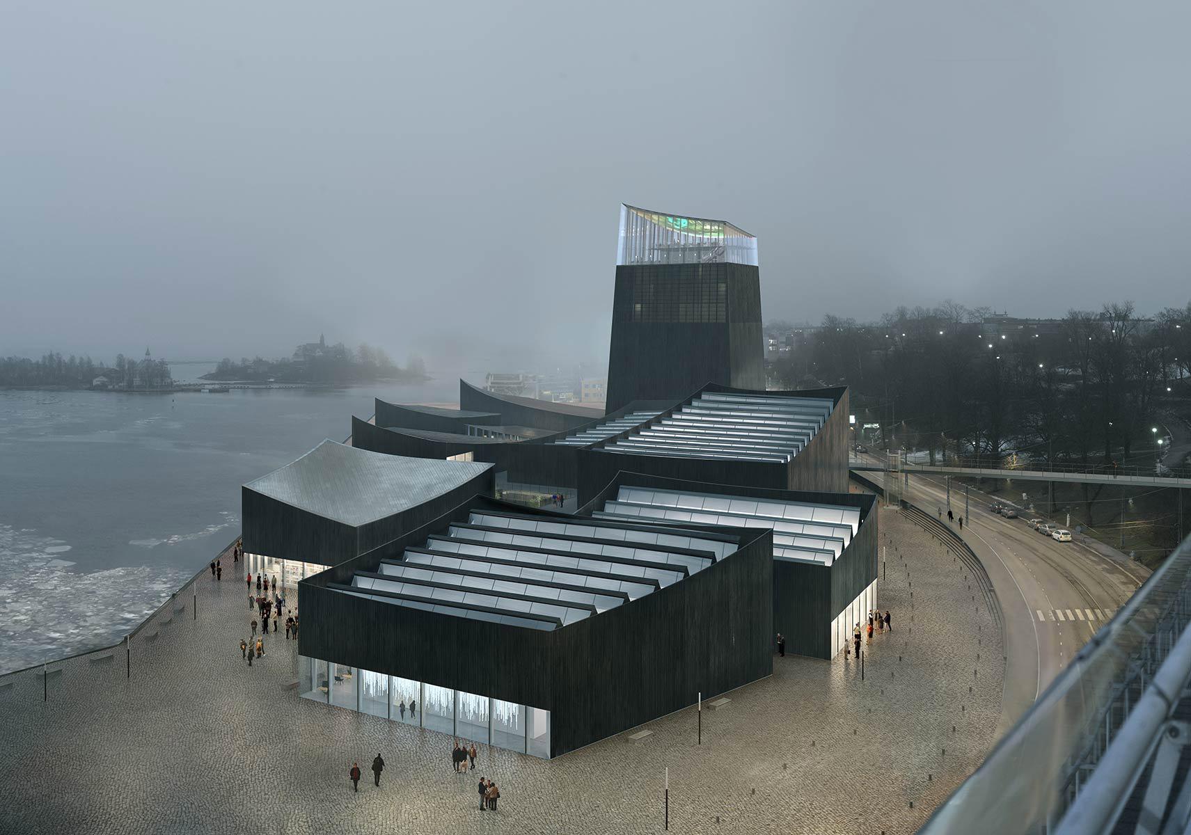 Arch2O-Winner-of-Guggenheim-Helsinki-Design-Competition-001
