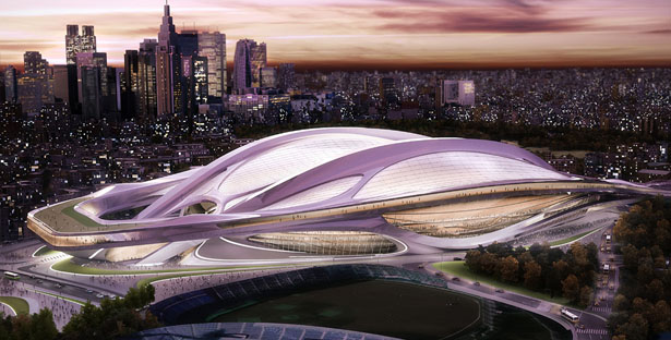 japan-national-stadium-by-zaha-hadid-architects1