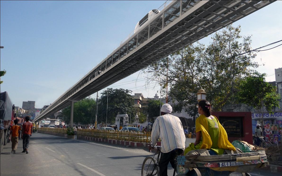 ultra_amritsar_3