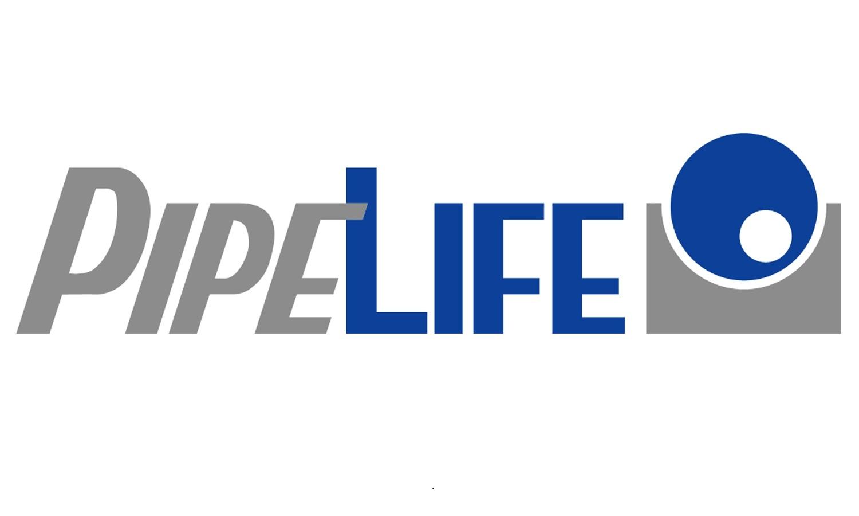 Pipelife_logo