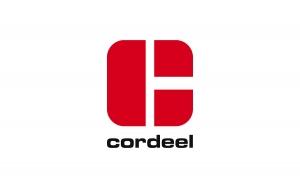 nieuw_logo_Cordeel