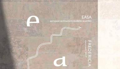 EASA 2017