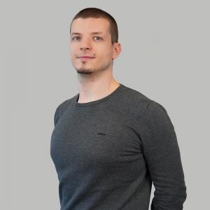 Георги Мърхов